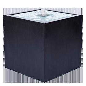 gartenbrunnen springbrunnen f r den garten. Black Bedroom Furniture Sets. Home Design Ideas